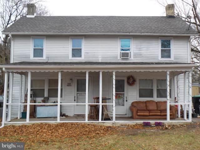 605 Albertson Road, WINSLOW, NJ 08095 (#NJCD383902) :: Bob Lucido Team of Keller Williams Integrity