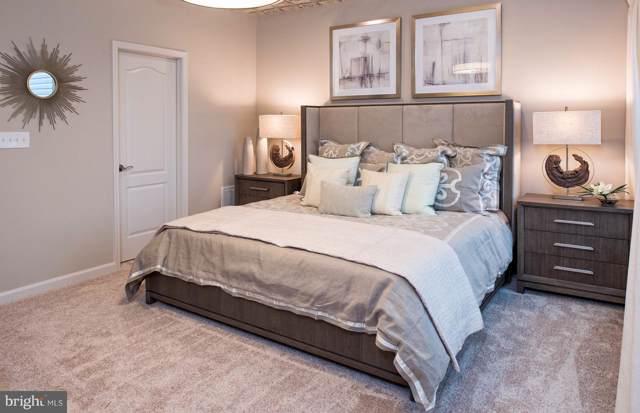 8293 Meadowood Drive #13801, HANOVER, MD 21076 (#MDAA421834) :: Seleme Homes