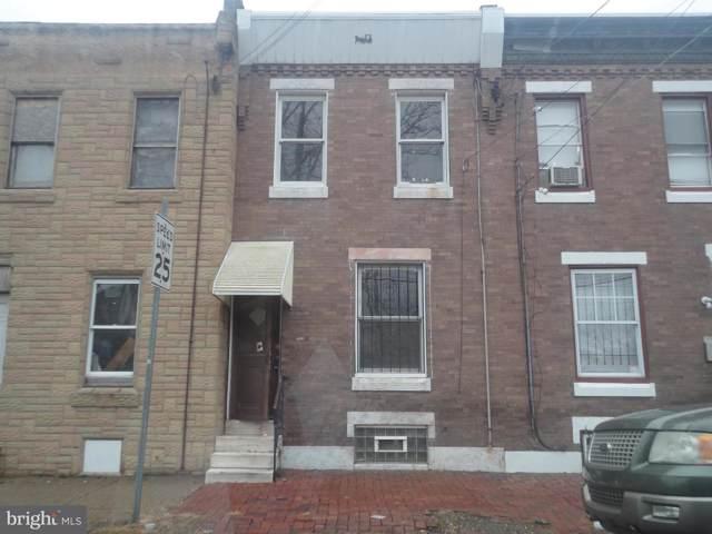 2955 Boudinot Street, PHILADELPHIA, PA 19134 (#PAPH860452) :: Ramus Realty Group
