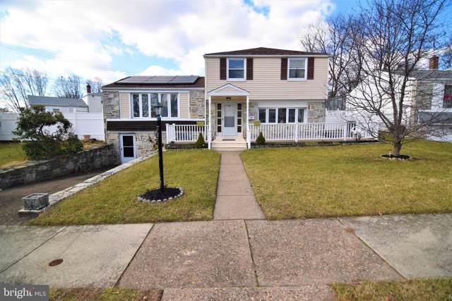 808 Selma Street, PHILADELPHIA, PA 19116 (#PAPH860494) :: Tessier Real Estate