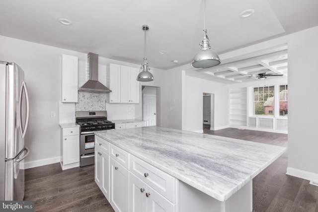 4714 Edmondson Avenue, BALTIMORE, MD 21229 (#MDBA495820) :: Jim Bass Group of Real Estate Teams, LLC