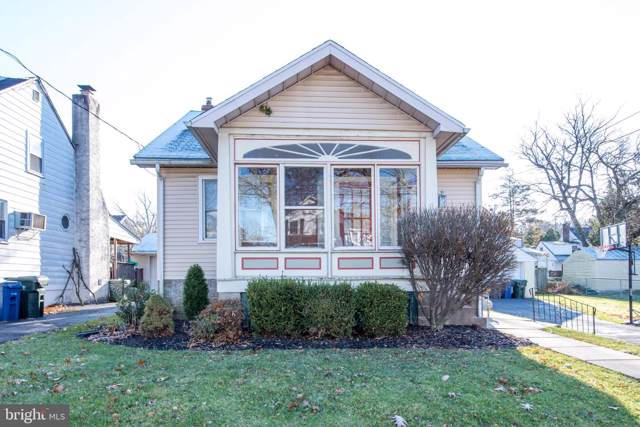 327 Maple Avenue, GLENSIDE, PA 19038 (#PAMC634722) :: Dougherty Group
