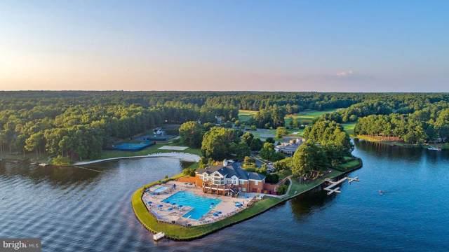 12015 Fawn Lake Parkway, SPOTSYLVANIA, VA 22551 (#VASP218542) :: The Licata Group/Keller Williams Realty