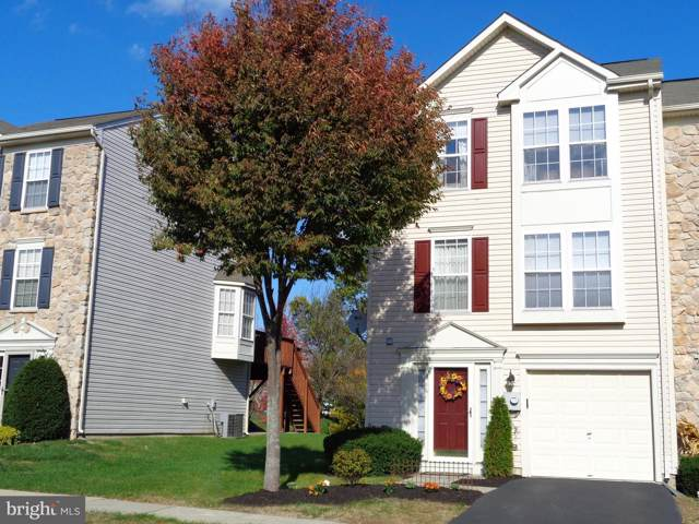 304 Jene Court, NORTH WALES, PA 19454 (#PAMC634736) :: Linda Dale Real Estate Experts