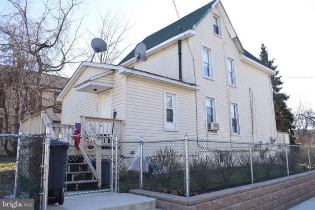 224 Randall Avenue, CRUM LYNNE, PA 19022 (#PADE506524) :: Colgan Real Estate