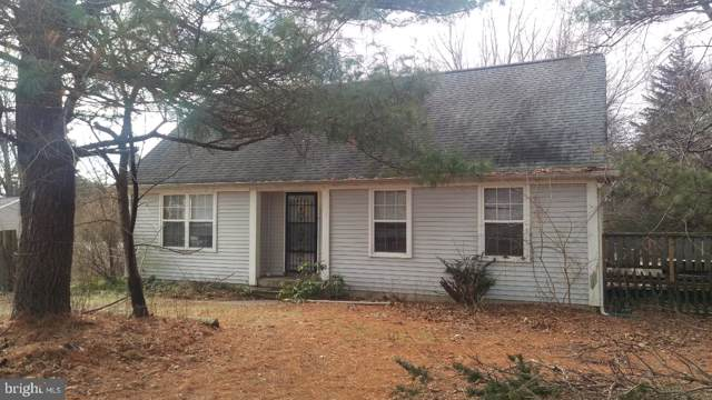 259 Egg Harbor Road, SEWELL, NJ 08080 (#NJGL252610) :: John Smith Real Estate Group