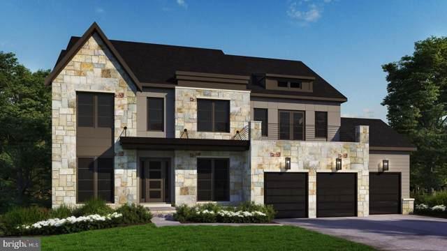 1203 Allendale Road, MCLEAN, VA 22101 (#VAFX1104808) :: Homes to Heart Group