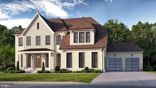 6806 Tennyson Drive, MCLEAN, VA 22101 (#VAFX1104812) :: Homes to Heart Group