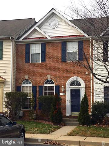1952 Glenroth's Drive, ABINGDON, MD 21009 (#MDHR242192) :: The Dailey Group