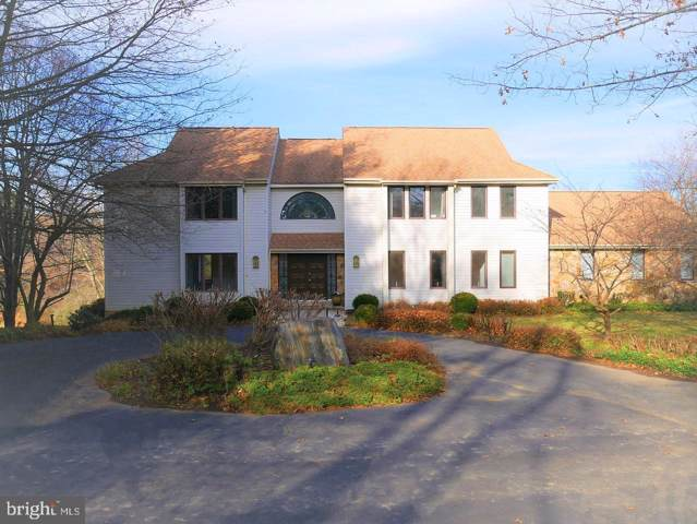 1905 Hillendale Road, CHADDS FORD, PA 19317 (#PACT496172) :: The Matt Lenza Real Estate Team