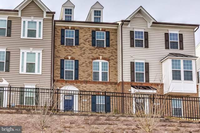 4206 Owings Mills Boulevard, OWINGS MILLS, MD 21117 (#MDBC481704) :: The MD Home Team