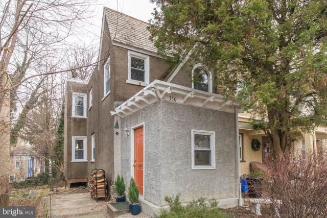 350 W Durham Street, PHILADELPHIA, PA 19119 (#PAPH860596) :: Dougherty Group