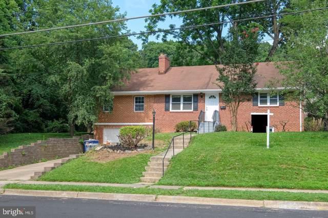 7220 Murray Lane, ANNANDALE, VA 22003 (#VAFX1104880) :: Revol Real Estate
