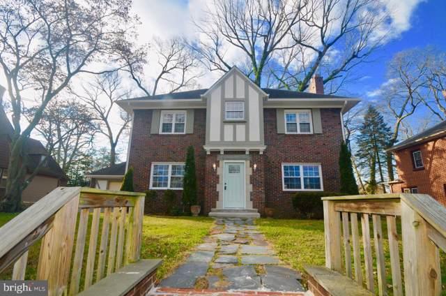 70 Woodland Drive, BRIDGETON, NJ 08302 (MLS #NJCB124698) :: The Dekanski Home Selling Team