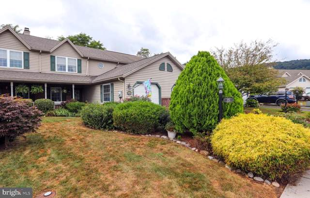 35 Westwood Court, ENOLA, PA 17025 (#PACB120412) :: The Joy Daniels Real Estate Group