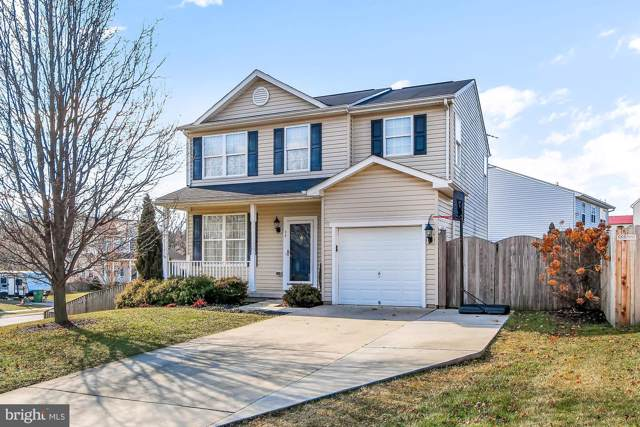39 Galway Drive, HANOVER, PA 17331 (#PAYK130988) :: Liz Hamberger Real Estate Team of KW Keystone Realty