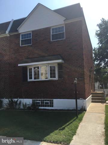 15065 London Road, PHILADELPHIA, PA 19116 (#PAPH860748) :: ExecuHome Realty