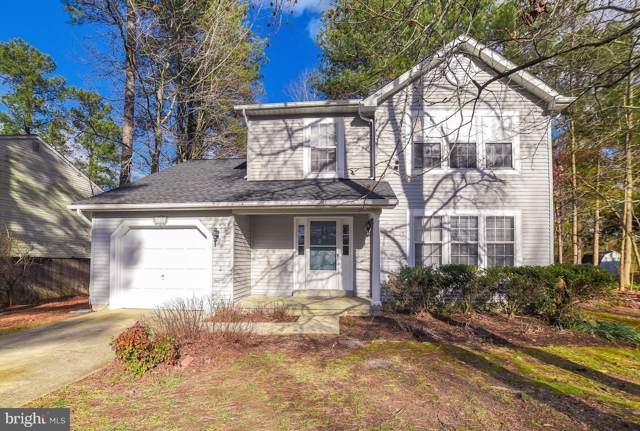 21292 Scarborough Drive, LEXINGTON PARK, MD 20653 (#MDSM166812) :: Viva the Life Properties