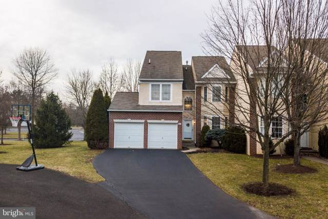 205 Bolton Court, AMBLER, PA 19002 (#PAMC634842) :: ExecuHome Realty
