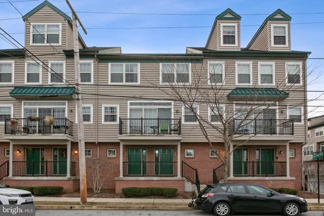 300 Jefferson Avenue #13, DOWNINGTOWN, PA 19335 (#PACT496218) :: REMAX Horizons