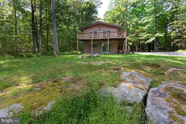 327 Birchwood Drive, OAKLAND, MD 21550 (#MDGA131896) :: Seleme Homes