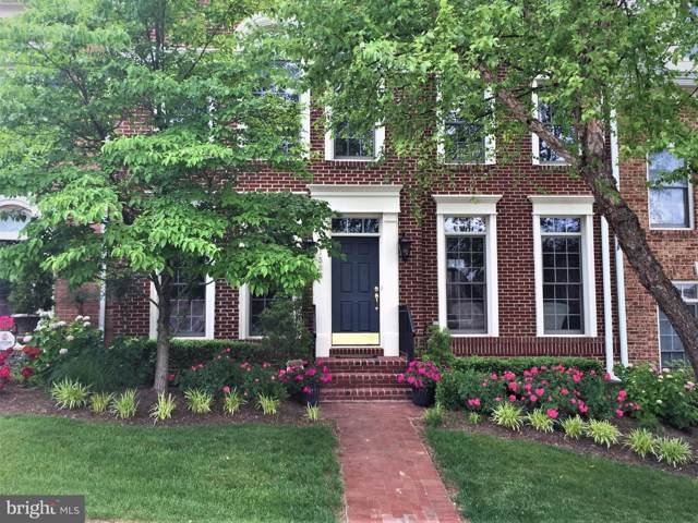 1398 Ingleside Avenue, MCLEAN, VA 22101 (#VAFX1104946) :: The Putnam Group
