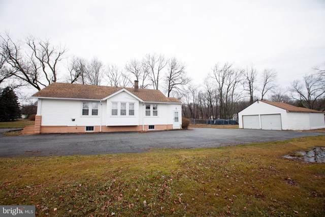 1474 Naamans Creek Road, GARNET VALLEY, PA 19060 (#PADE506610) :: The Team Sordelet Realty Group