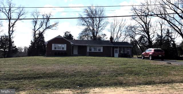 10423 Cleary Lane, BOWIE, MD 20721 (#MDPG555268) :: Larson Fine Properties