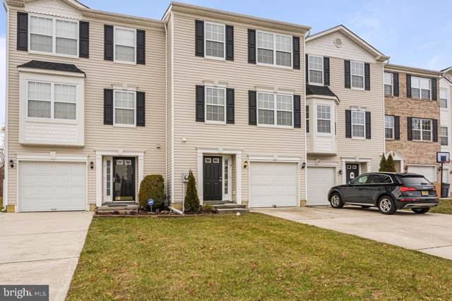 3 Nicole Court, DEPTFORD, NJ 08096 (#NJGL252646) :: Viva the Life Properties