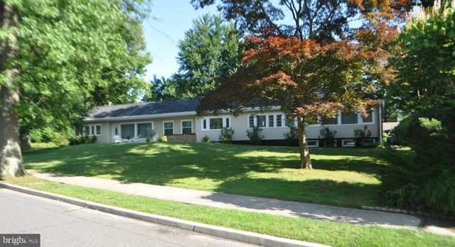 125 Bala Road, CHERRY HILL, NJ 08002 (#NJCD384026) :: Viva the Life Properties