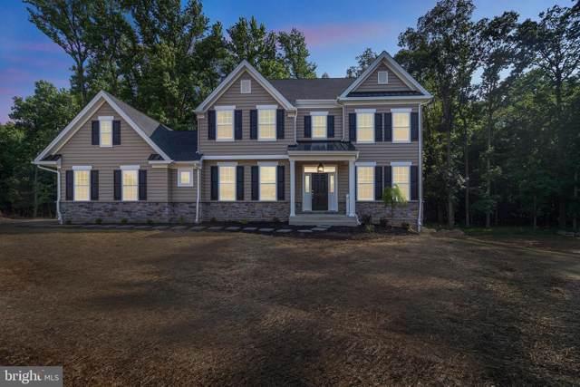 6 Miller Way, ASTON, PA 19014 (#PADE506620) :: Blackwell Real Estate