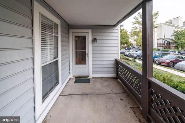 10160 Oakton Terrace Road, OAKTON, VA 22124 (#VAFX1104978) :: Cristina Dougherty & Associates
