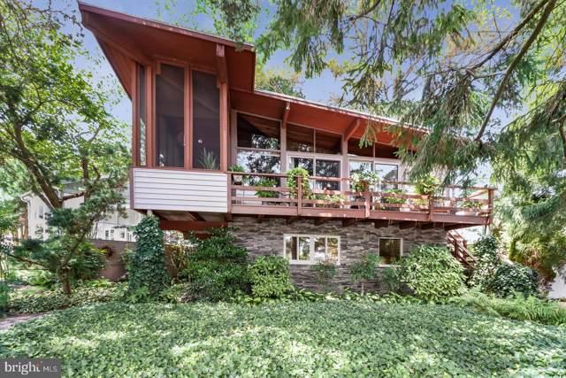 38189 Terrace Road, REHOBOTH BEACH, DE 19971 (#DESU153496) :: Viva the Life Properties