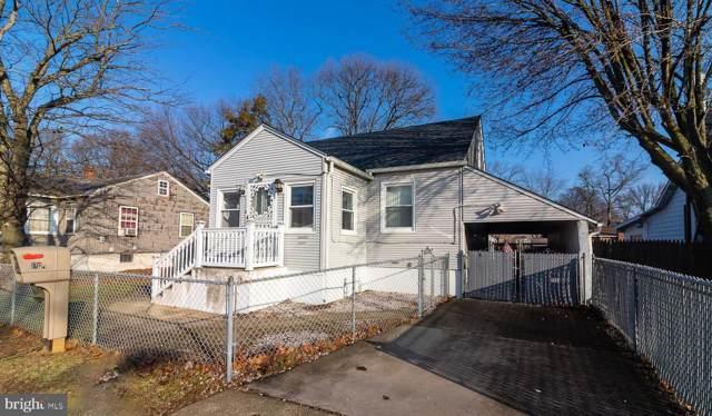 1179 Hessian Avenue, WESTVILLE, NJ 08093 (#NJGL252654) :: Pearson Smith Realty