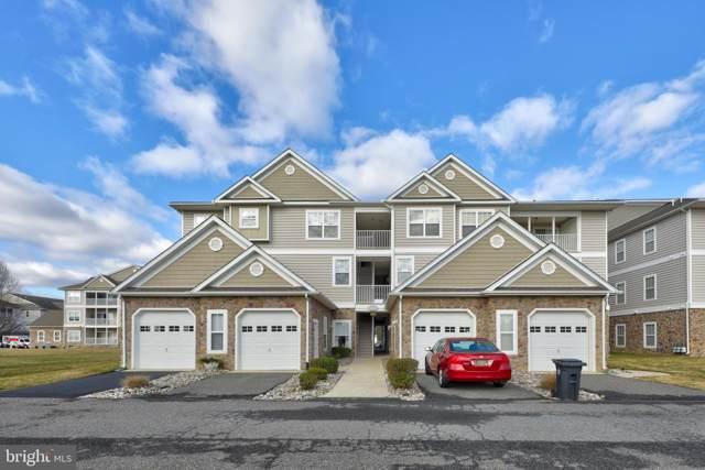 3803K S Sagamore, MILFORD, DE 19963 (#DESU153524) :: Linda Dale Real Estate Experts