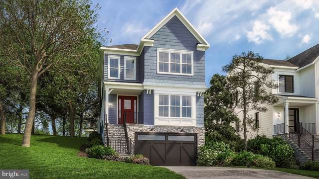 1257 Beverly Road, MCLEAN, VA 22101 (#VAFX1105034) :: Homes to Heart Group