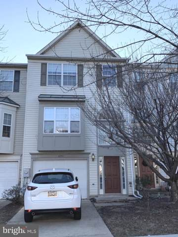 6351 Gray Sea Way, COLUMBIA, MD 21045 (#MDHW274014) :: Bruce & Tanya and Associates