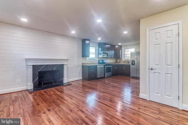 6921 Emerson Street, HYATTSVILLE, MD 20784 (#MDPG555312) :: Great Falls Great Homes