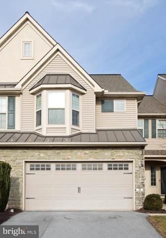 30 Rebecca Drive, DENVER, PA 17517 (#PALA156966) :: McClain-Williamson Realty, LLC.