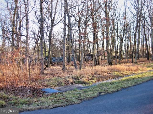 Corner Of Nemacolin And Cherrywood, CUMBERLAND, MD 21502 (#MDAL133438) :: Bob Lucido Team of Keller Williams Integrity