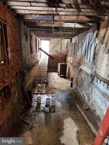 1821 Orthodox Street, PHILADELPHIA, PA 19124 (#PAPH861106) :: ExecuHome Realty