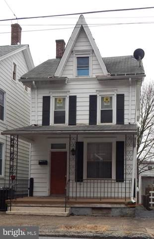 36 N 2ND Street, STEELTON, PA 17113 (#PADA118106) :: ExecuHome Realty