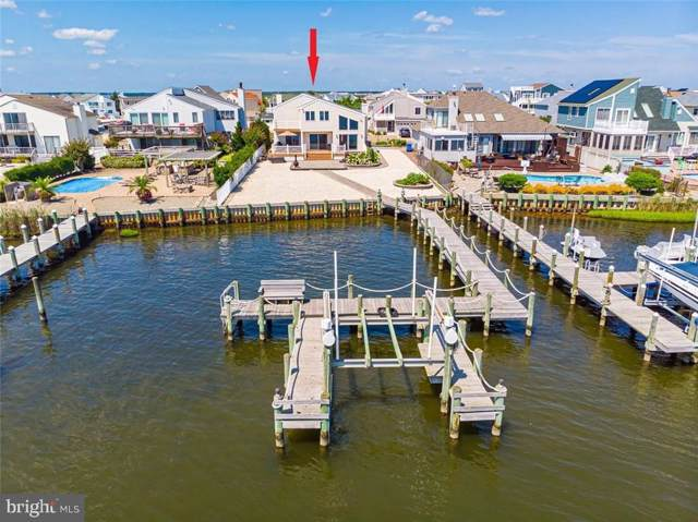 1835 Mill Creek Road, MANAHAWKIN, NJ 08050 (#NJOC394008) :: Viva the Life Properties