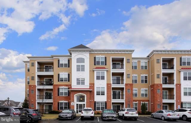 1141 Halifax Place, TRENTON, NJ 08619 (#NJME289904) :: Linda Dale Real Estate Experts