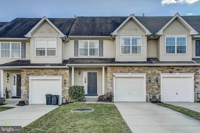 7 Trout Road, BLACKWOOD, NJ 08012 (#NJCD384094) :: Linda Dale Real Estate Experts