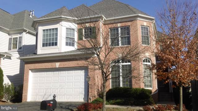 5603 Lierman Circle, CENTREVILLE, VA 20120 (#VAFX1105090) :: Jennifer Mack Properties