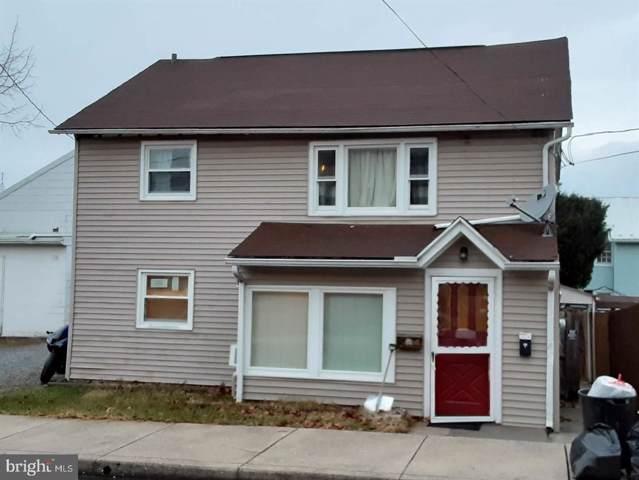 212 Cherry Street, EPHRATA, PA 17522 (#PALA156990) :: The Joy Daniels Real Estate Group