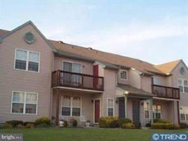 168 Crestmont Drive, MANTUA, NJ 08051 (#NJGL252670) :: Scott Kompa Group
