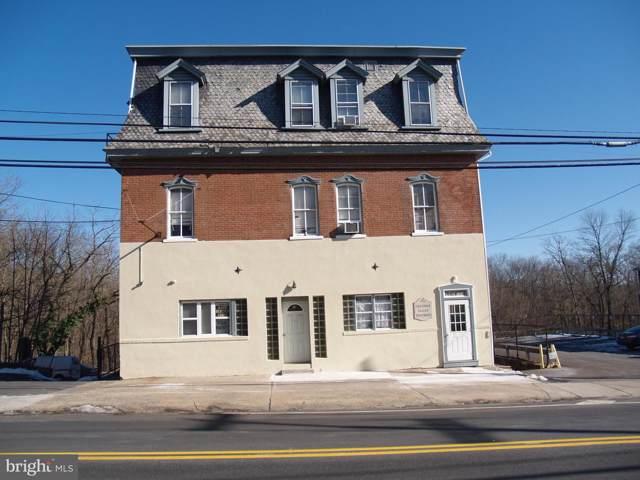 556 Main Street, SCHWENKSVILLE, PA 19473 (#PAMC634942) :: ExecuHome Realty