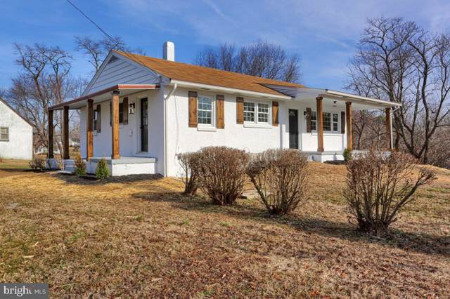 1072 Bainbridge Road, PORT DEPOSIT, MD 21904 (#MDCC167474) :: ExecuHome Realty